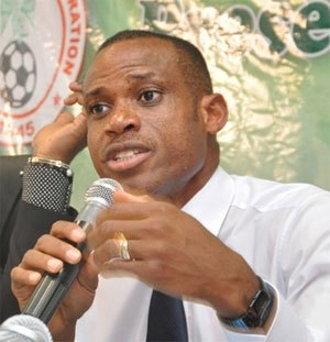 Sunday Oliseh Calls Enyeama, 17 Foreign-Based Players For Tanzania [See Full List]
